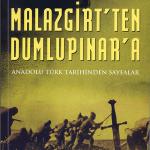Eğlenceli Türk Tarihi 17
