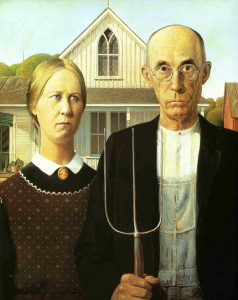 American_Gothic_002