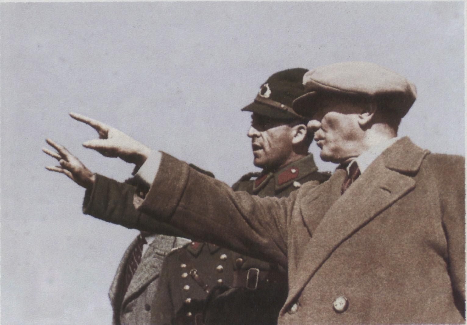 Ataturk_001