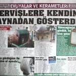 Osmanlı Tarihinden 101 İlginç Olay 17