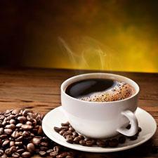 Kahvenizi nasıl istersiniz? 1