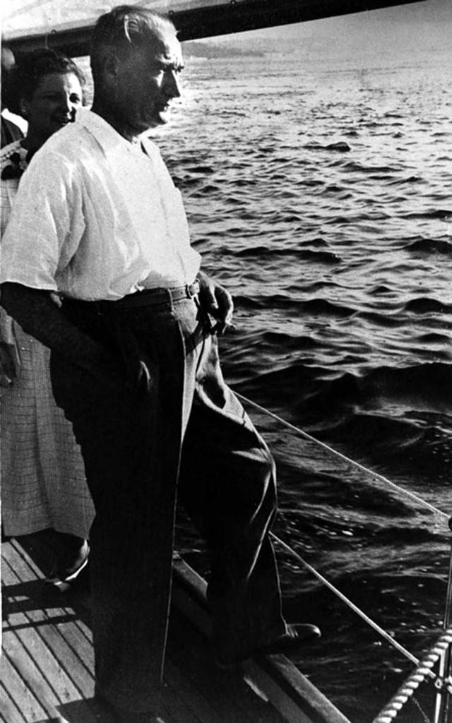 Ataturk_010