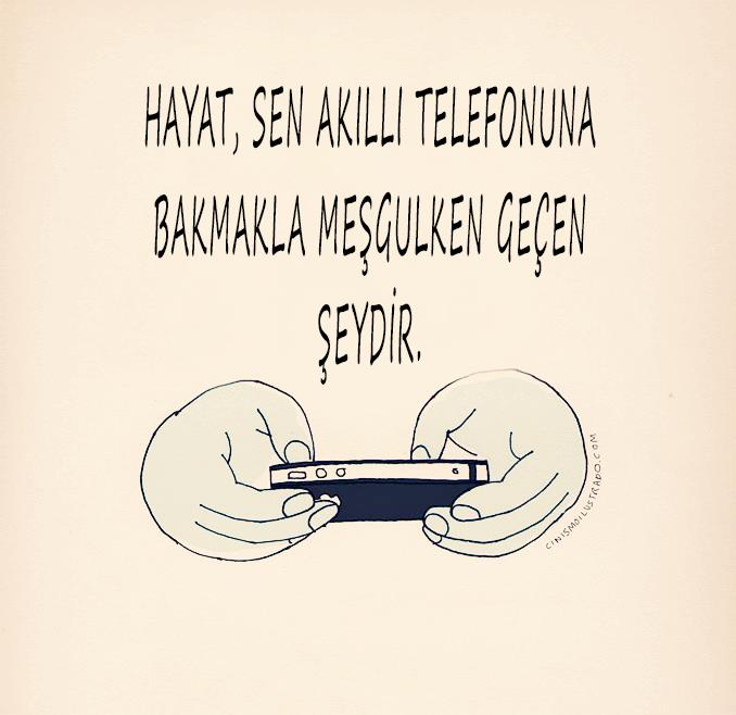 HAYAT_NEDIR