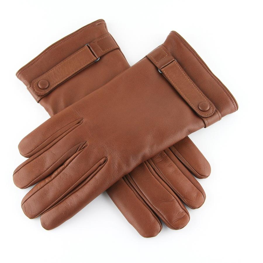 Karanlıkta eldivenler 1