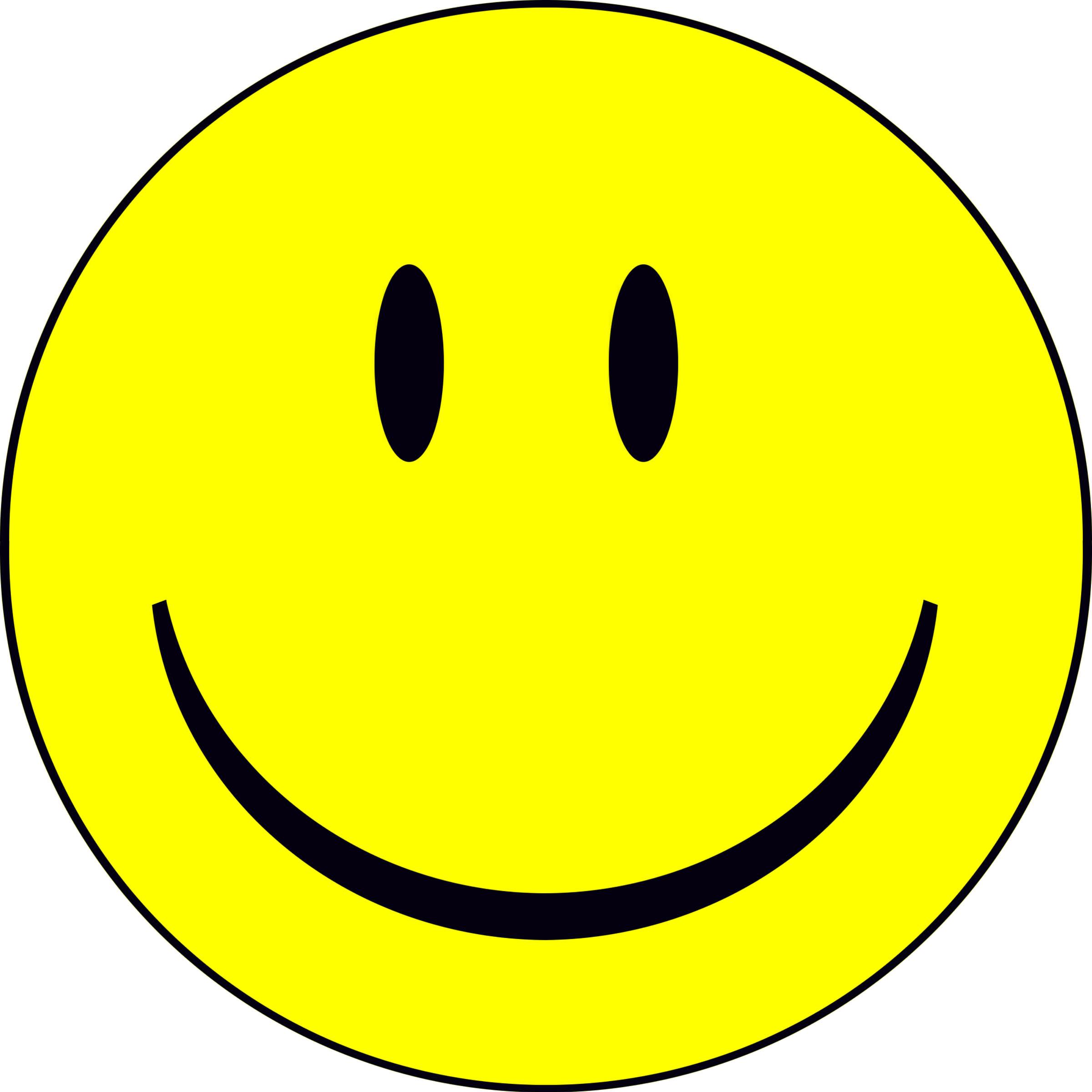 Gülen sarı yüzün hikayesi... 2