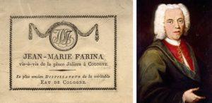 Giovanni-Maria-Farina