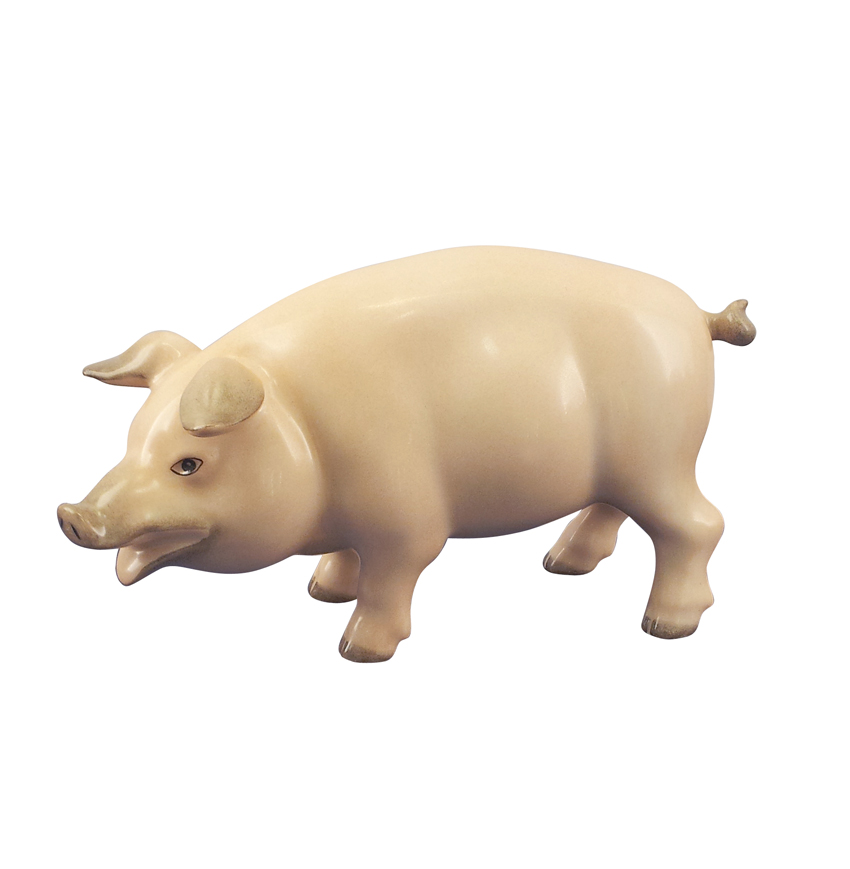 herend-porcelain-limited-edition-pig-2109-p