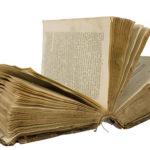 Her Kelimenin Bir Hikâyesi Var: Pastörize 18