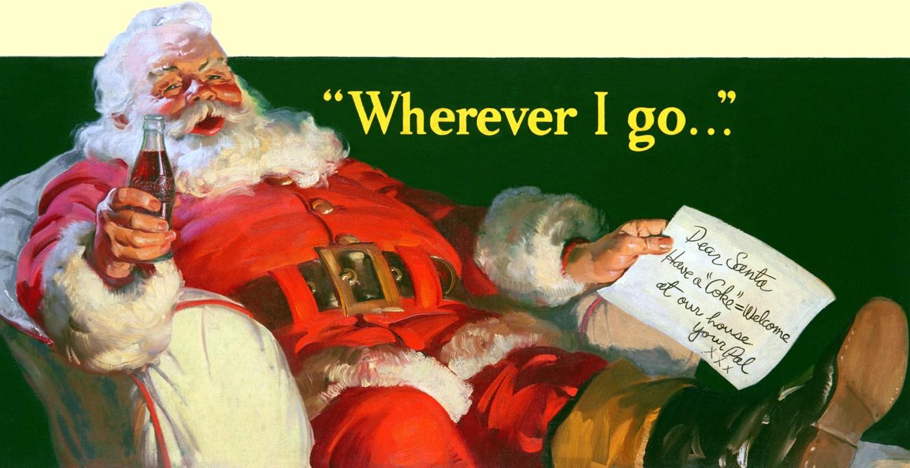 31 Aralık'ta neyi kutluyoruz? 2
