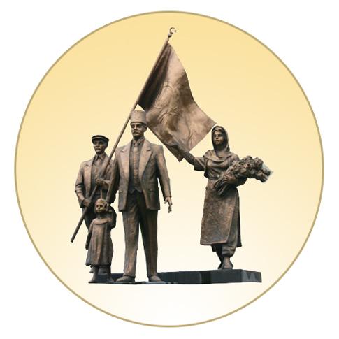 Atatürk bizden biridir 5