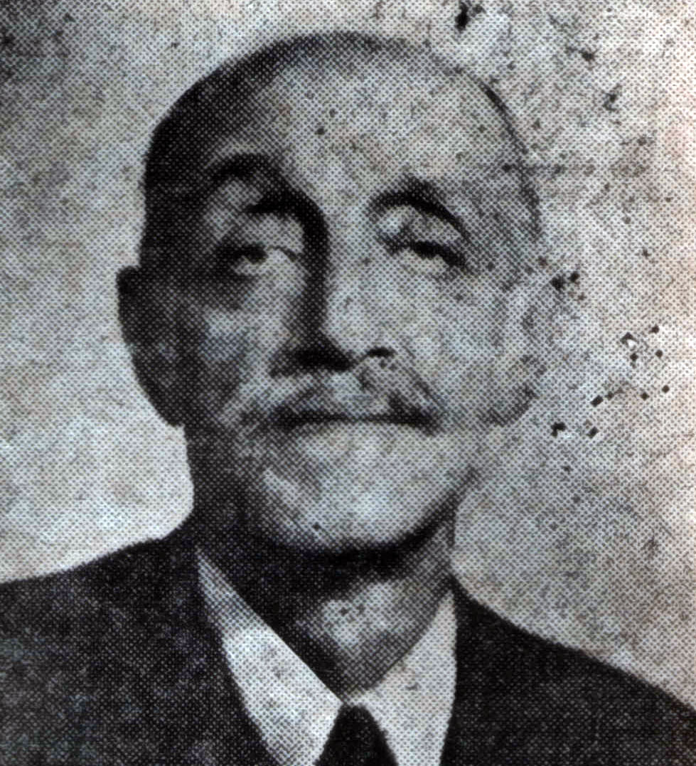 Atatürk bizden biridir 2