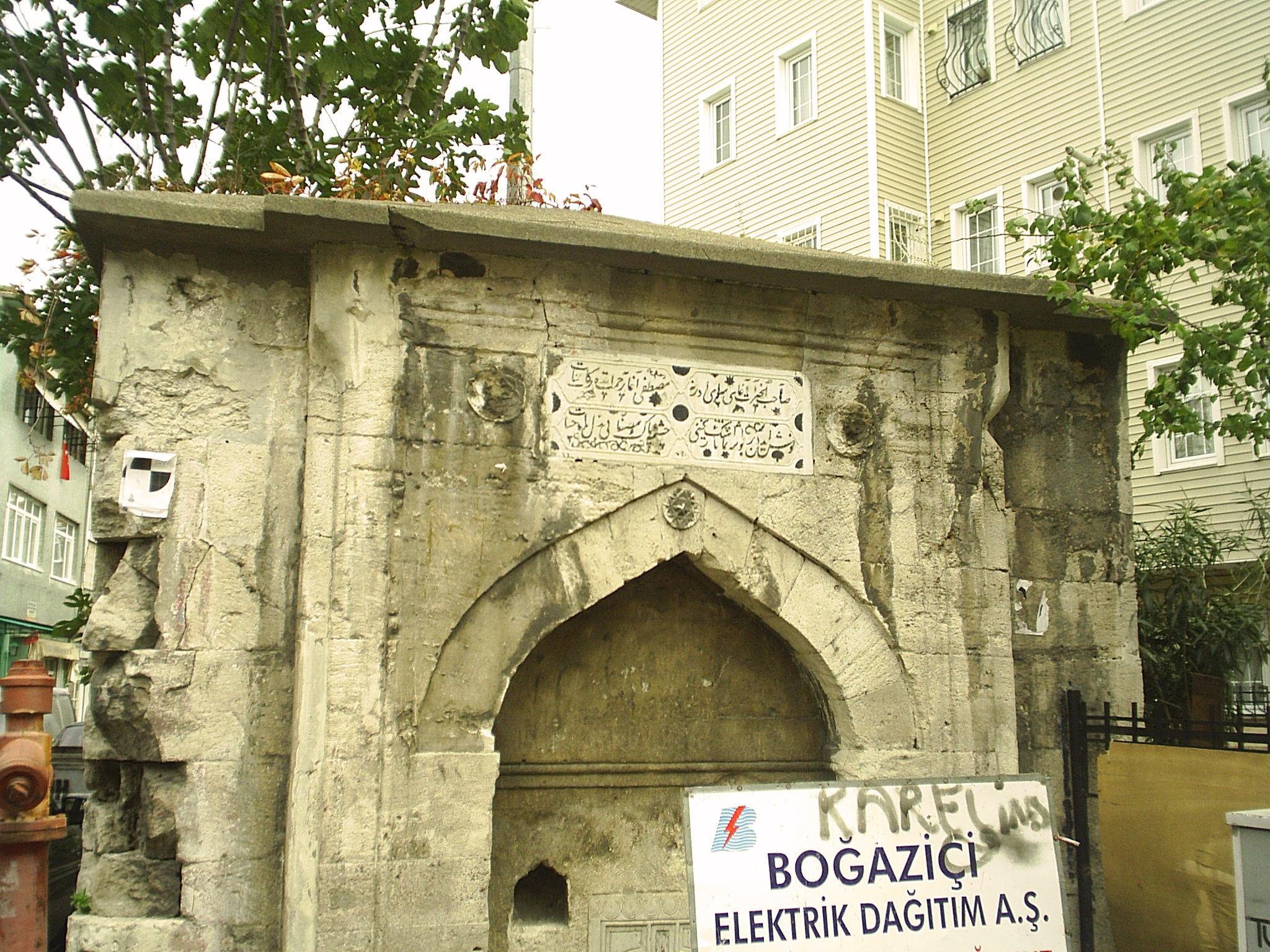 İstanbul bitmez... 4