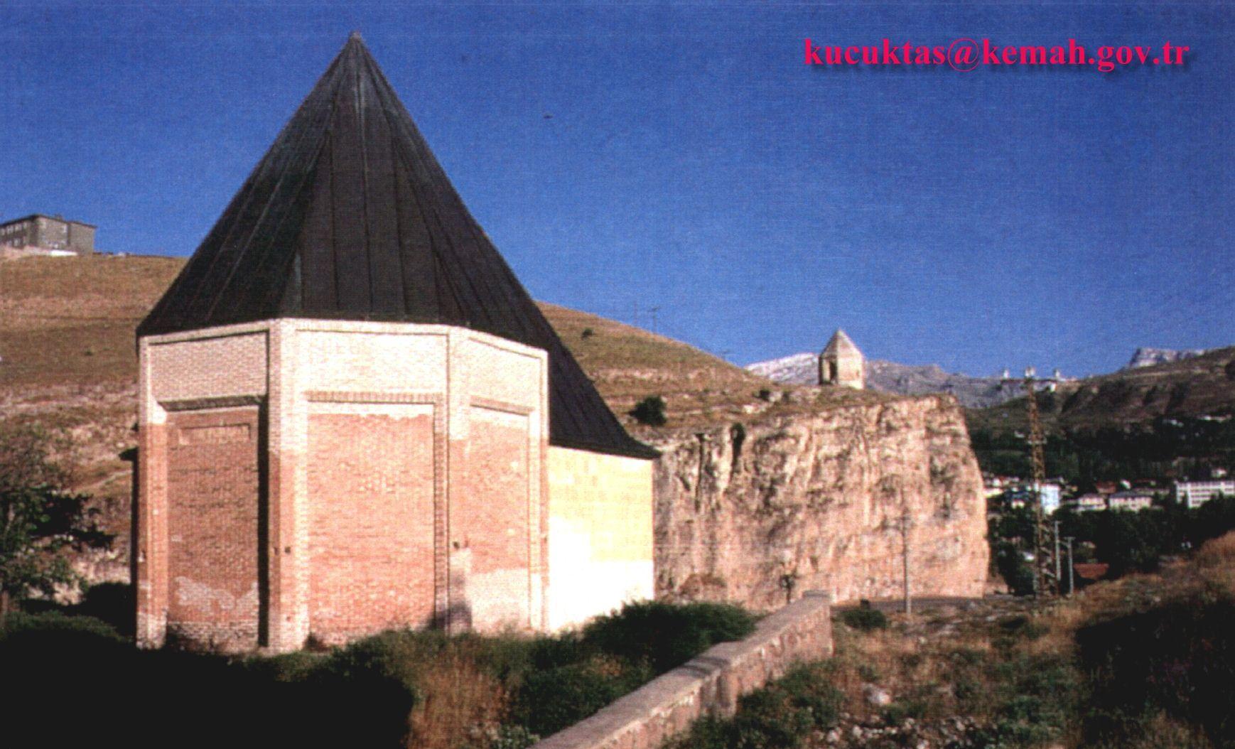 Anadolu'dan bir mumya hikayesi 2