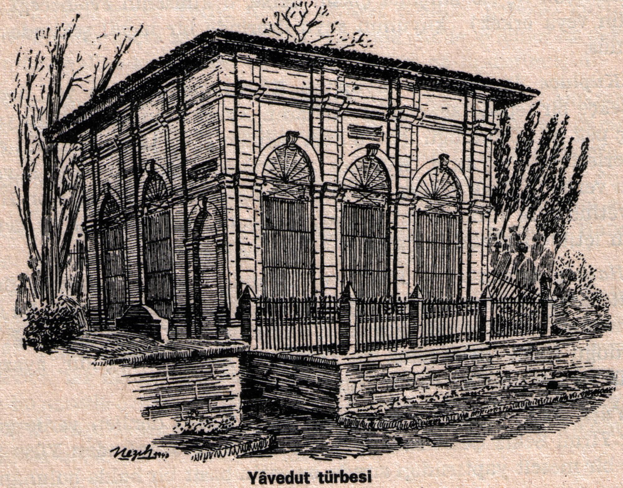 İstanbul Efsaneleri 6