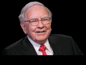 Warren Buffett'ten tavsiyeler 2