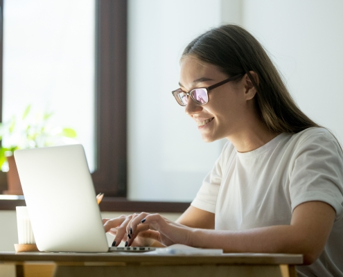 Yazarlık dersleri - 1: Reddedilmekten korkmayın 1